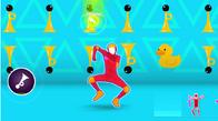 Honkman lab gameplay