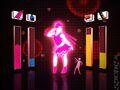 -Just-Dance-Wii- .jpg