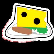 Cheesewithmyfoodfa