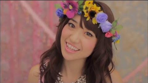 【MV full】 ヘビーローテーション AKB48 公式-0