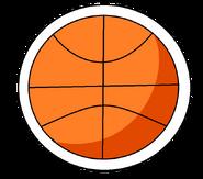 Basketball lel