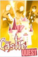 CastleQuestJustDanceUnlimitedSquare