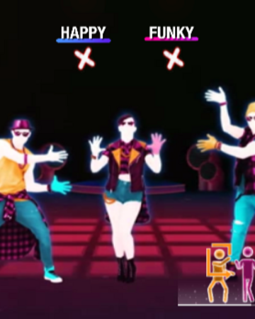 I Can Make Your Hands Clap Just Dance 2017 – Just dance 2017 full gameplay of song :