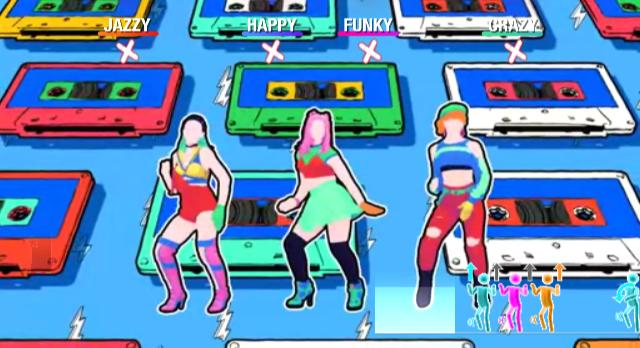 BBoom BBoom | Just Dance Unlimited Party Wiki | FANDOM powered by Wikia