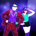GangnamStyleJD2014