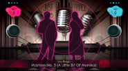 MamboNo.5(ALittleBitOfMonika)1