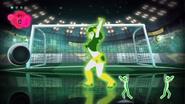 FutebolCrazy5
