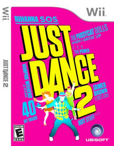 File:PinkJustDance2Cover.PNG