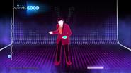 (I'veHad)TheTimeOfMyLifeMashup4