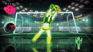 FutebolCrazy3