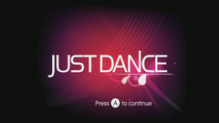 JustDanceTitleScreen