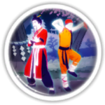 KungFuFighting(DaveRuffyMarkWallisRemix)BubbleJD2