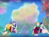 Cheerleader (Felix Jaehn Remix)/Gallery