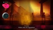 WalkLikeAnEgyptian1