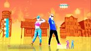 TheWayIAre(DanceWithSomebody)8