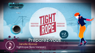 Tightrope(SoloVersion)1