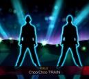 Choo Choo TRAIN/Gallery