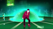 Flashdance...WhatAFeelingMashup10