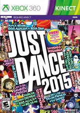 JustDance2015Cover
