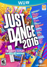 JustDance2016Cover