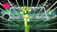 FutebolCrazy6