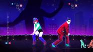GangnamStyle8