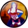GiddyOnUp(GiddyOnOut)Bubble