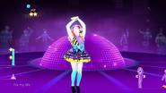 Flashdance...WhatAFeelingMashup9