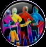 File:SpectronizerBubble.png