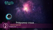 IFeelLove1