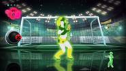 FutebolCrazy2