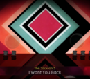I Want You Back/Gallery
