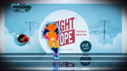 Tightrope(SoloVersion)10