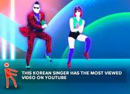 GangnamStyleJDSQ