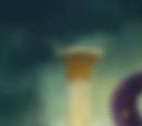 Tsukematsukeru