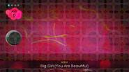 BigGirl(YouAreBeautiful)1