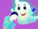 Friendly Phantom