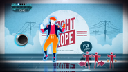 Tightrope(SoloVersion)6