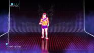 (I'veHad)TheTimeOfMyLifeMashup1