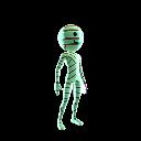 NightBoatToCairoOutfit