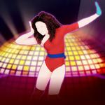 Flashdance...WhatAFeelingMashup