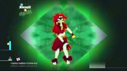 TheFox(WhatDoestheFoxSay)Mashup7