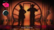 MugsyBaloney1
