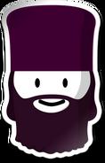 RasputinAvatarSticker