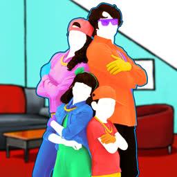 Family Battle