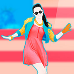AmericanGirlDLC