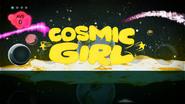 CosmicGirl2