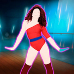 Flashdance...WhatAFeeling