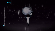 UmbrellaWithanUmbrella11