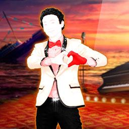 frankie bostello the love boat